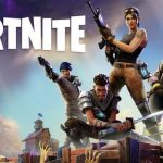 How to download Fortnite