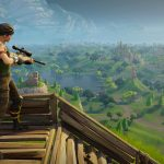 What is Fortnite about?