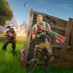 Fortnite-online-multiplayer