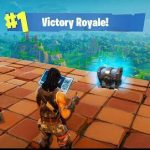 How to be the best in Fortnite
